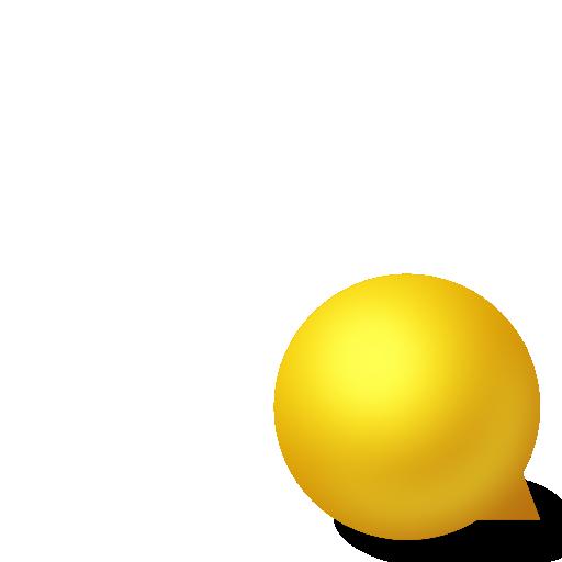 wlm, away icon