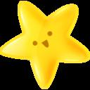 yammi,star,favourite icon