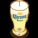 beer,corona icon