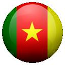 Cm, Fk icon