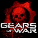Gears of War Skull icon