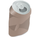 2can icon