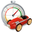 Performance systeme OS icon