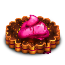 Berry Tart icon