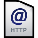 mac, web, http, url, location icon