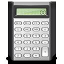 kcalc icon