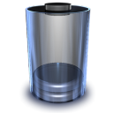 battery,charging icon