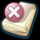 hd, offline, network icon