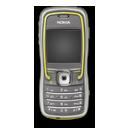 sport,graphite,phone icon