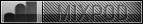 Mixpod icon