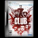 Club, The icon