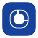 metroui,nokia,suite icon