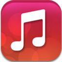 , Ios, Music icon