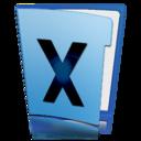 folder,system,alt icon