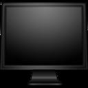 monitor,lcd icon