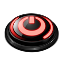 on, power, turn, off icon
