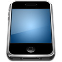 alt, smartphone, mobile phone, cell phone, iphone icon
