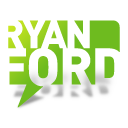 RyanFord icon