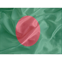 Regular Bangladesh icon