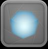 aperture,grey2 icon