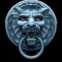 belight,roar icon