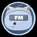 fmradio icon