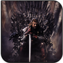 Game, New, Of, Thrones icon
