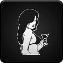 woman,sexy icon