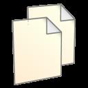 File Copy icon