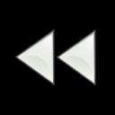ok, gtk, yes, forward, media, rtl, correct, arrow, right, next icon