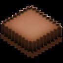 Reeses icon