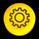 Norton, System, Works icon