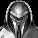 cylon,centurion icon
