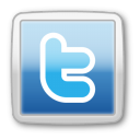 social media, twitter, sn, social, social network icon