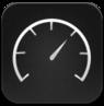 speedtest icon