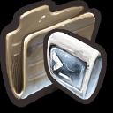 Scripts icon