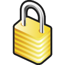 locked, security, secure, lock icon