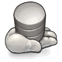OOo Base icon
