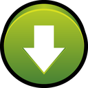 download, save icon