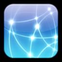network,alt icon