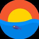 Sea Fish icon