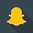 Snapchat icon