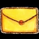 Natsu Mai icon