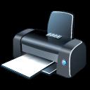 2 Hot Printer icon