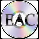 audio, exact, copy icon