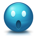 emot,emotion icon