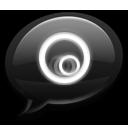 idle6 icon