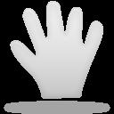 Handtool icon