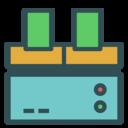 Moneyprinter icon