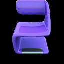 Purpleseatarchigraphs icon